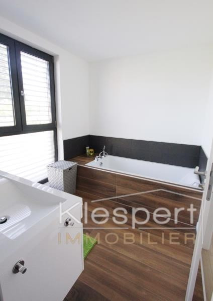 Venta  casa Obernai 520000€ - Fotografía 8
