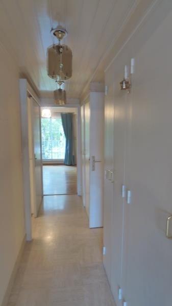 Vente appartement Nantes 422000€ - Photo 5