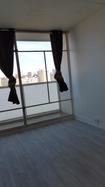 Location appartement Savigny sur orge 980€ CC - Photo 6