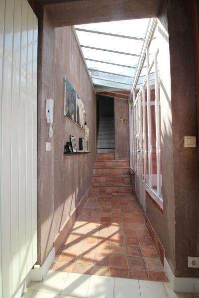 Vente de prestige maison / villa Le vésinet 1280000€ - Photo 10