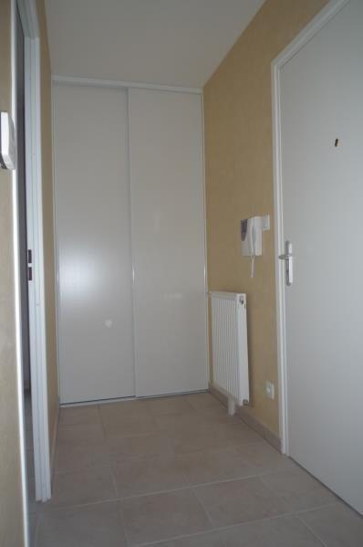 Vente appartement Chevigny st sauveur 73000€ - Photo 8