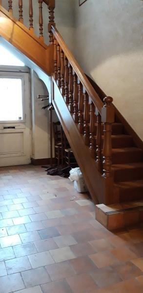 Sale house / villa Vendome 429880€ - Picture 12