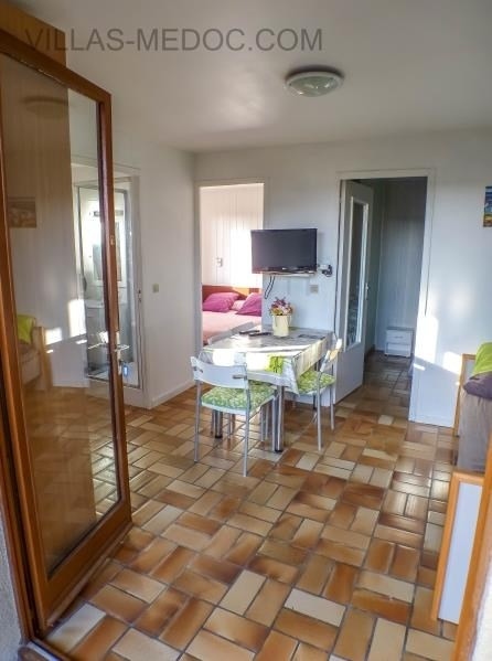 Sale house / villa Vendays montalivet 166 000€ - Picture 4