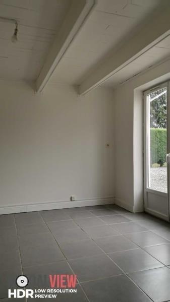 Sale house / villa Lons 133215€ - Picture 2