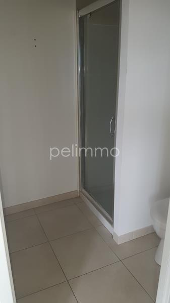 Sale apartment Eyguieres 85000€ - Picture 6