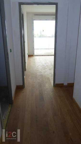 Vente appartement Gex 429000€ - Photo 6