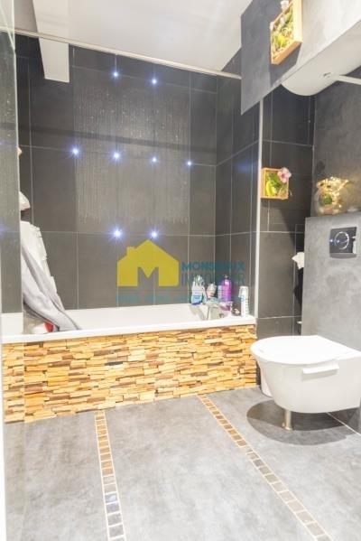 Vente appartement Morsang sur orge 175000€ - Photo 5