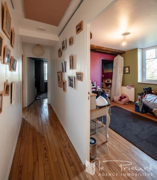 Revenda casa Albi 315000€ - Fotografia 6