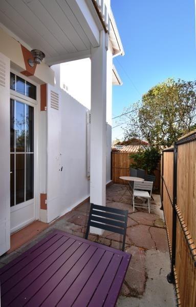 Venta  apartamento Arcachon 296000€ - Fotografía 3