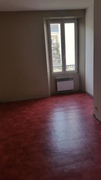 Location appartement Savigny sur orge 721€ CC - Photo 3