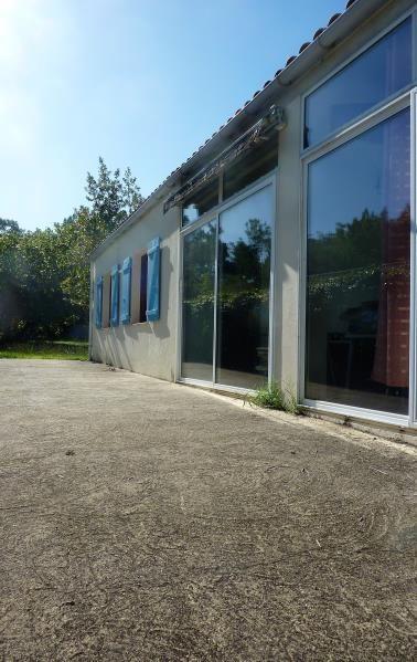 Maison le grand village plage - 6 pièce (s) - 97.5 m²