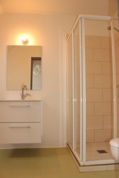 Rental apartment La ferte gaucher 637€ CC - Picture 6