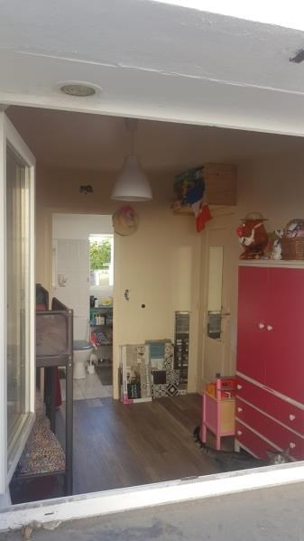 Sale apartment Montfermeil 129 000€ - Picture 3