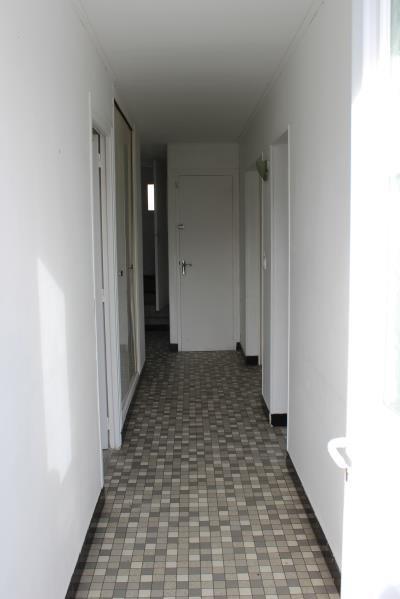 Location maison / villa Rebais 970€ CC - Photo 9