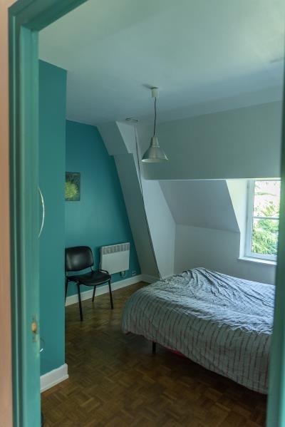Vente maison / villa Souvigny 399000€ - Photo 8