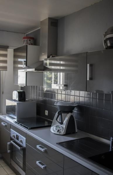 Location appartement Chambery 747€ CC - Photo 9