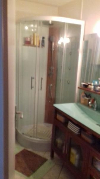 Sale apartment Toulon 282000€ - Picture 4