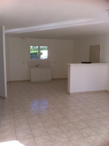 Sale house / villa Naujac sur mer 187500€ - Picture 4