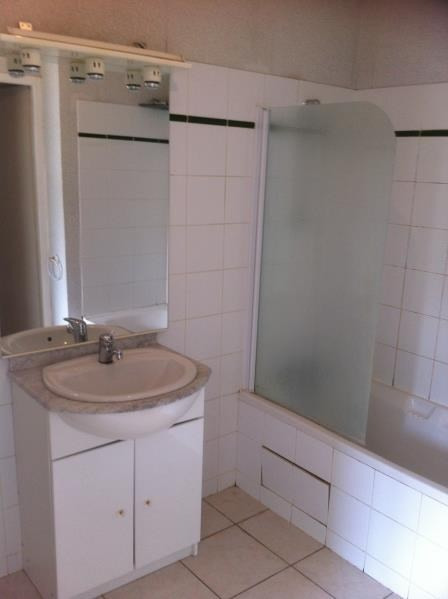 Location appartement Artigues pres bordeaux 590€ CC - Photo 5