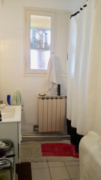 Sale apartment Montpellier 137 000€ - Picture 6