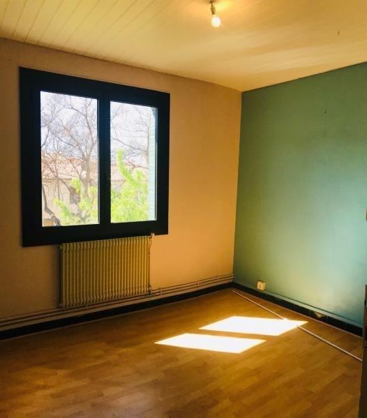 Sale house / villa Perpignan 164000€ - Picture 3