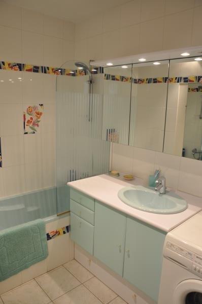 Revenda apartamento La baule escoublac 249100€ - Fotografia 5