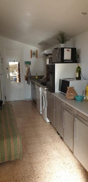 Sale apartment Le pradet 139 000€ - Picture 2
