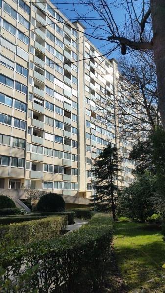 Location appartement Savigny sur orge 980€ CC - Photo 1