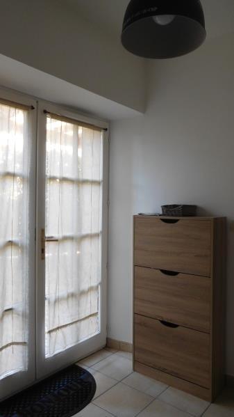 Sale apartment Arcachon 475000€ - Picture 4