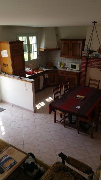 Vente maison / villa Cuguen 128400€ - Photo 3