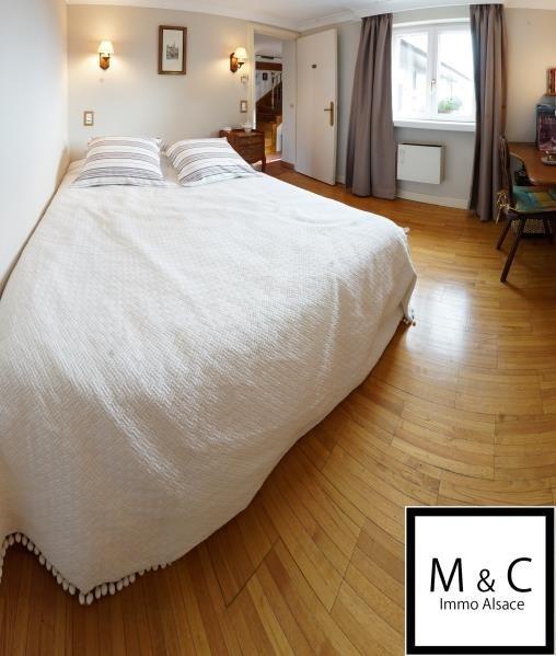 Sale house / villa Keffendorf 319000€ - Picture 4