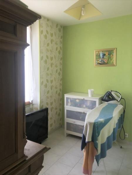 Vente maison / villa Toulon 359000€ - Photo 9