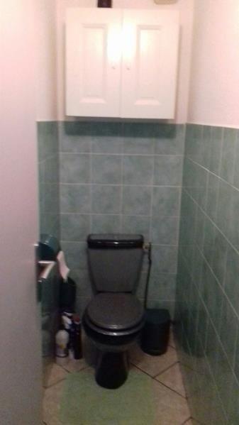 Sale apartment Toulon 282000€ - Picture 3
