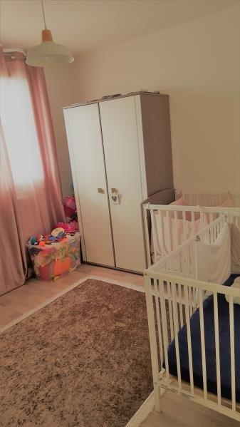 Sale apartment Le mans 69000€ - Picture 2