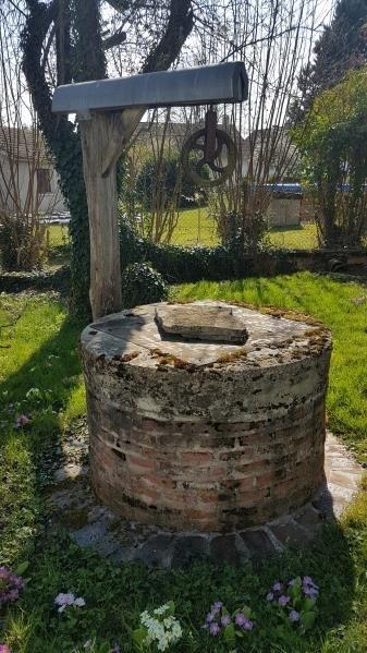 Vente maison / villa Seurre 145000€ - Photo 5