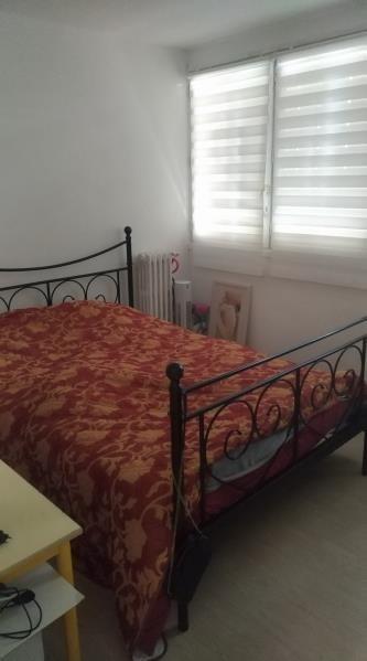 Vente appartement Allonnes 58000€ - Photo 4
