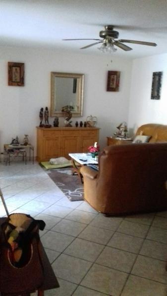 Sale apartment Toulon 282000€ - Picture 6