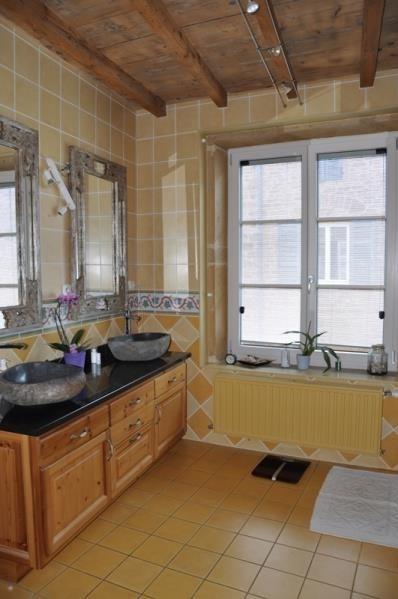 Vente maison / villa Ville-sur-jarnioux 530000€ - Photo 10