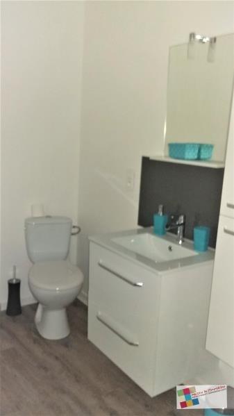 Location appartement Cognac 360€ CC - Photo 5