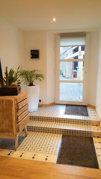 Verkoop  huis Benodet 367500€ - Foto 5