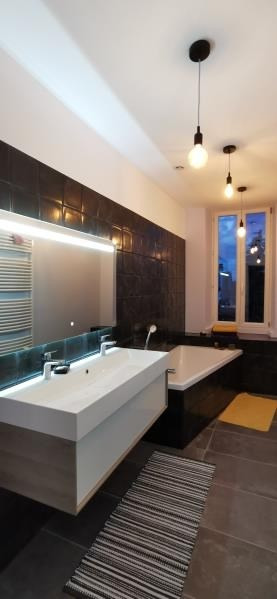 Vente appartement Audincourt 169000€ - Photo 7
