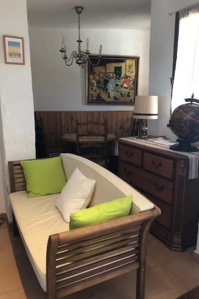 Vente de prestige maison / villa Les issambres 1260000€ - Photo 16