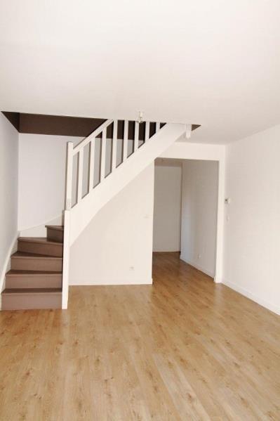Vente appartement Douai 118034€ - Photo 3