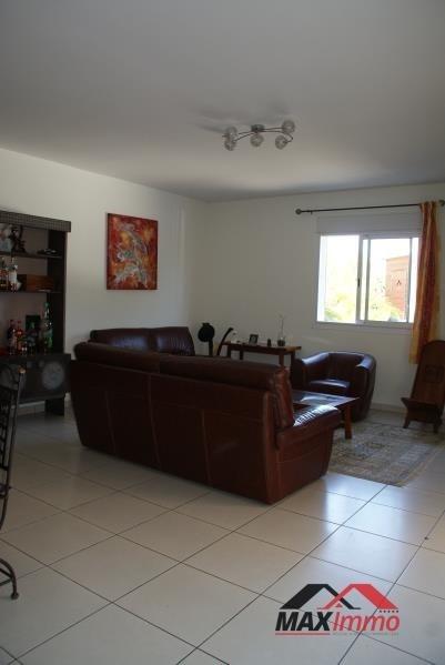 Vente maison / villa La possession 509000€ - Photo 3