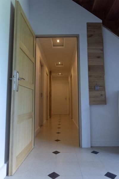 Vente maison / villa Souvigny 399000€ - Photo 10