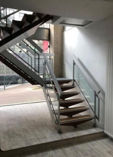 Location boutique Le raincy 2 400€ HT/HC - Photo 1