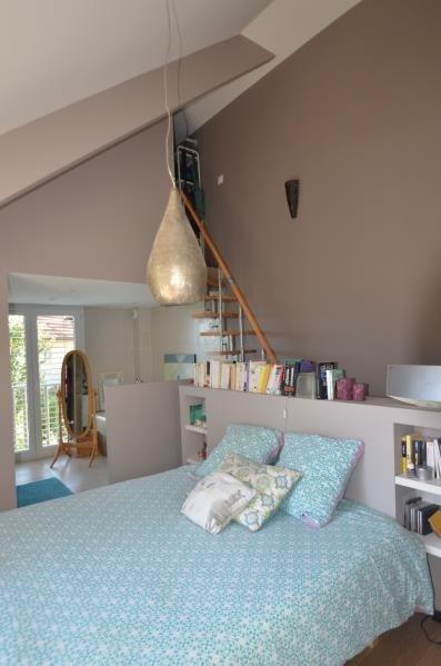 Vente de prestige maison / villa Menthon st bernard 695000€ - Photo 4