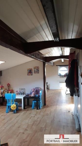 Location appartement Blaye 432€ CC - Photo 2