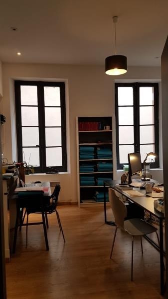 Location local commercial Toulouse 1 390€ HT/HC - Photo 5