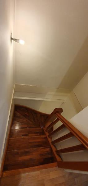 Vente maison / villa Villiers le bel 259000€ - Photo 9